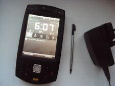 ORIGINAL RETRO  HTC P6500 / XDA PDA SMART WINDOWS PHONE UNLOCKED ANY NETWORK