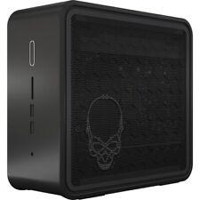 Intel NUC 9 Extreme NUC9I9QNX Gaming Desktop Computer - Intel Core i9 9th Gen i9