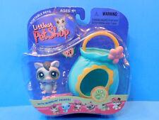 Littlest Pet Shop # 214 Sugar Glider / Flying Squirrel New ! LPS See Description
