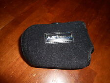 Avet Reel Cover Size S, Fits The SX Series
