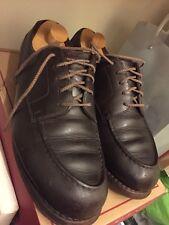 Chaussures Weston Golf... vintage..5 1/2 D...40
