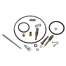 HONDA ATC 250SX, ATC250SX ATC250ES 250ES BIG RED CARBURETOR  REPAIR KIT 1985