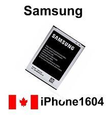 NEW SAMSUNG 3.8V Li-ion 1900mAh BATTERY B500AE for Samsung Galaxy S4 Mini i9190