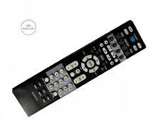 Télécommande LG TV LCD LG AKB32631404 19LH 32LD 32LH