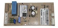 Placa control frigorífico Beko CHA28000. Módulos Electrónicos Frigoríficos