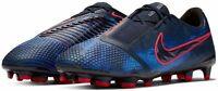 Nike Phantom Venom Elite FG ACC Soccer Cleats AO7540-441 Men's Shoes