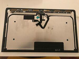Schermo LCD per iMac A1418 EMC2544
