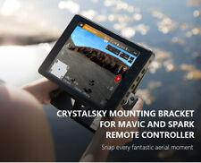 PGYTECH CRYSTALSKY REMOTE CONTROLLER MOUNTING BRACKET FOR DJI MAVIC & SPARK