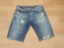 Ralph Lauren Slim Regular Size Shorts for Men