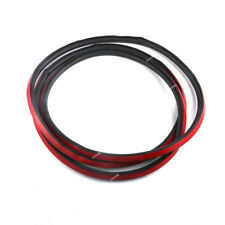 Front Door-Surround Weatherstrip Seal 51218223659 For BMW 2003-2008 760Li