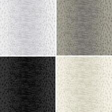 Grandeco Textured Wallpaper Rolls & Sheets