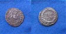 Siliqua JULIANUS II. Mzst: Trier. VOT V MULT X; vorzüglich