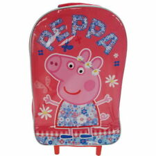 Girls Upright (2) Up to 40L Travel Bags & Hand Luggage