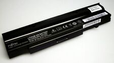 Fujitsu Li-Ion Akku für Siemens Amilo Pro V3505 / V3525 / V3545  NEU