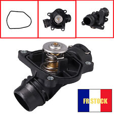 Boitier de thermostat de moteur ABC Pour BMW Série 1 3 5 E81 E46 E90 11517805811