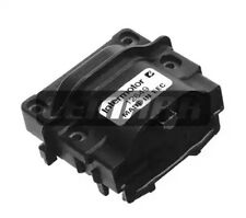 Ignition Coil STANDARD CP220
