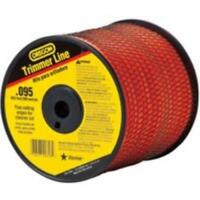 "Oregon 37601 Spool Trimmer Line, 0.095"" x 855'"