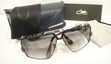 Cazal 951 Sunglasses 30th Anniversary Color 001 Limited Edition Authentic New