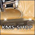 kms-shop