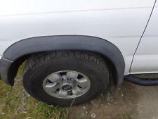 Driver Wheel Well Moulding Nissan Pathfinder 96 97 98
