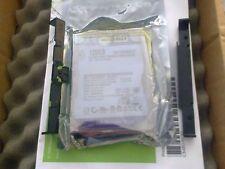 CB480-67911 2.5 SATA 120GB HP LaserJet 4730 Range Hard Drive HDD 4730mfp