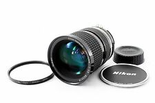 Nikon ZOOM NIKKOR 35-70mm f/3.5 Ai MF Lens Excellent from Tokyo Japan