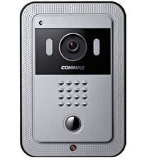 Commax Fine View Series Door Camera DRC-4FC