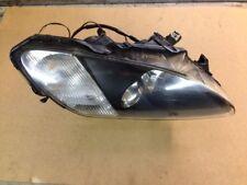 HONDA S2000 HEADLIGHT, HEADLAMP, FRONT LIGHT RIGHT SIDE AP1 FIT 99-03 DAMAGED