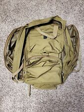Eagle Industries Dive Equipment Transport System DETS backpack rucksack