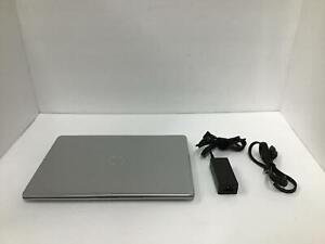 "HP 14-cm0012nr 14"" Laptop 4GB 32GB AMD E2-9000e 1.50GHz Silver W10- 4BV23UA"