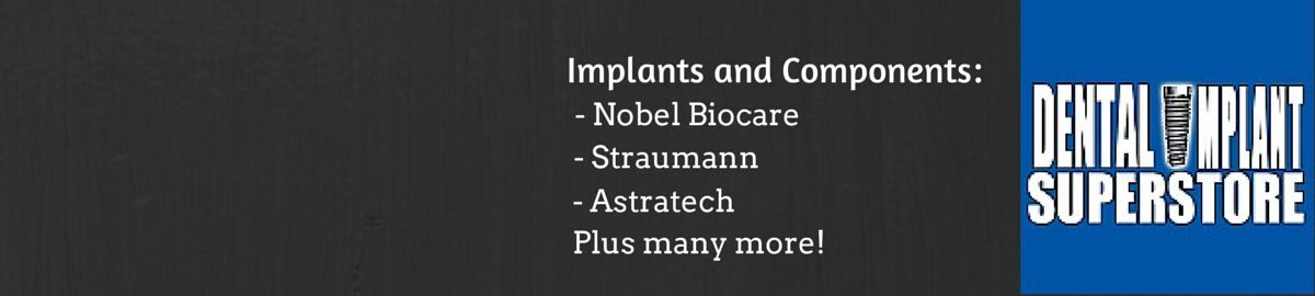 Dental Implant Superstore