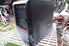 HP Compaq Presario Desktop PC^3.46GHz^2gbRam^80gbHDD*DVDRW lightscribe^WinXP