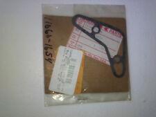 joint de carter  kawasaki 300 klf kef  ref 11060-1654