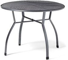 Table de jardin et terrasse ronde   Idées cadeaux de Noël 2018 sur eBay