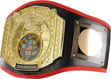 TITLE Platinum Championship Title Belt MMA Boxing Wrestling