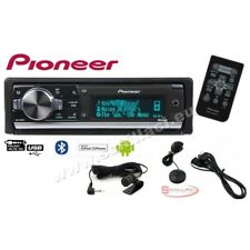 Pioneer DEH-80PRS  Autoradio CD/USB Reference 3 RCA 5 volts