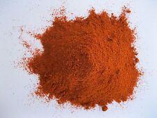 Hot Cayenne Pepper 90 Heat 16 oz One Pound 16 Ounces Atlantic Spice Company