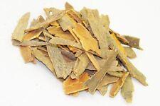 Cassia Bark (Cinnamon sticks)  - 100g