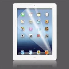 Pellicola proteggischermo/antigraffio Specchio per iPad mini (8143)