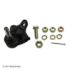 Suspension Ball Joint Front Lower Beck/Arnley 101-4808