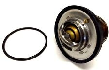 RS Cosworth 4wd 82 Degree Thermostat with Jiggle Pin