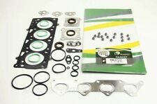 Audi A2 VW GOLF POLO BORA LUPO & BEETLE - 1.4 ENGINES HEAD GASKET SET - HK3723