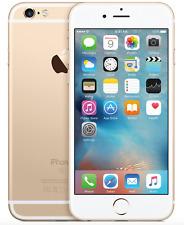 Apple  iPhone 6S Plus - 16GB - Gold (Ohne Simlock) Smartphone - NEU