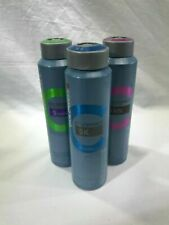 Goldwell COLORANCE Demi Permanent Hair Color CANS (Levels 7 & Up) ~ 3.8 fl oz!!