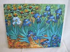 Künstlerische Malerei von 1950-1999