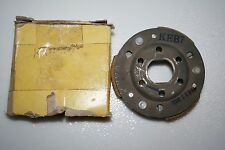vespa 50 other scooter clutch