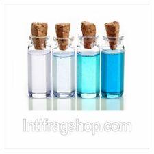 AMBER WHITE , Premium Quality Unisex Fragrance Body Oils