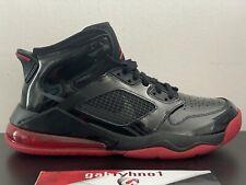 """Jordan Mars 270 """"Bred"""" CD7070-006 Men's Size 12 Basketball Shoes"""