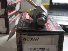 AUDI A4/SKODA OCTAVIA/SEAT INCA/ VW PASSATT 20.6 mm BORE REAR WHEEL CYLS 70597