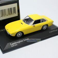 Minichamps Lamborghini Islero Gallo Sole 400103420